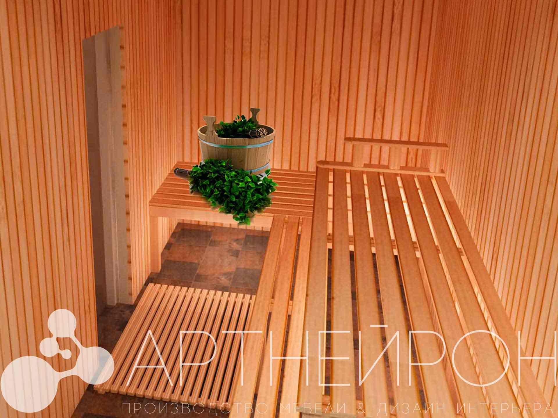 Sauna_ostr6