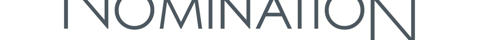 Дизайн отдела для NOMINATION